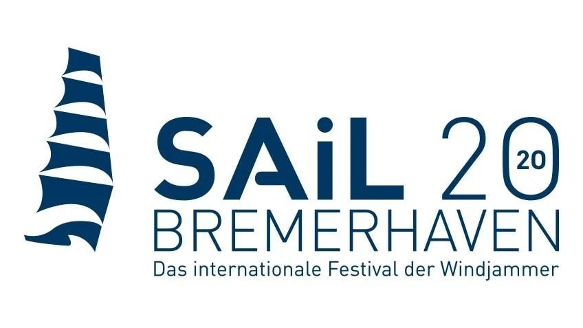 Sail Bremerhaven entfällt